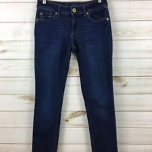 Dl1961 denim skinny jeans